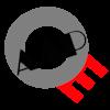 OvertimeEntertainment.com All Access Pass Participant!