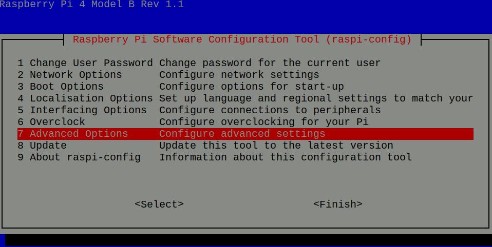 Raspberry Pi 4 - Screen Issues | 247Coding com