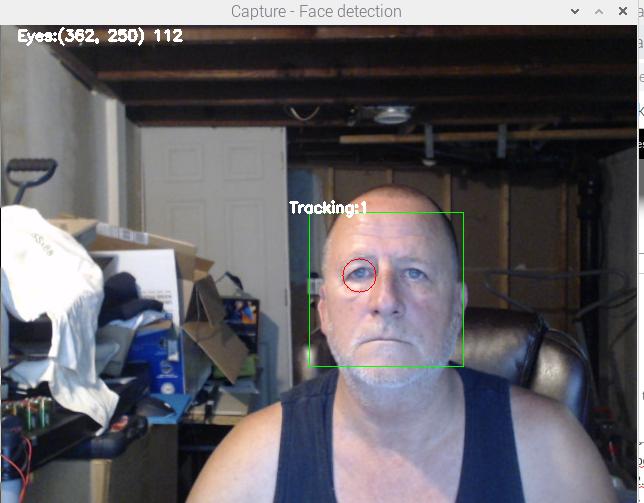Face Recognition OpenCV | 247Coding com